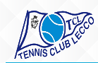 Tennis Club Lecco