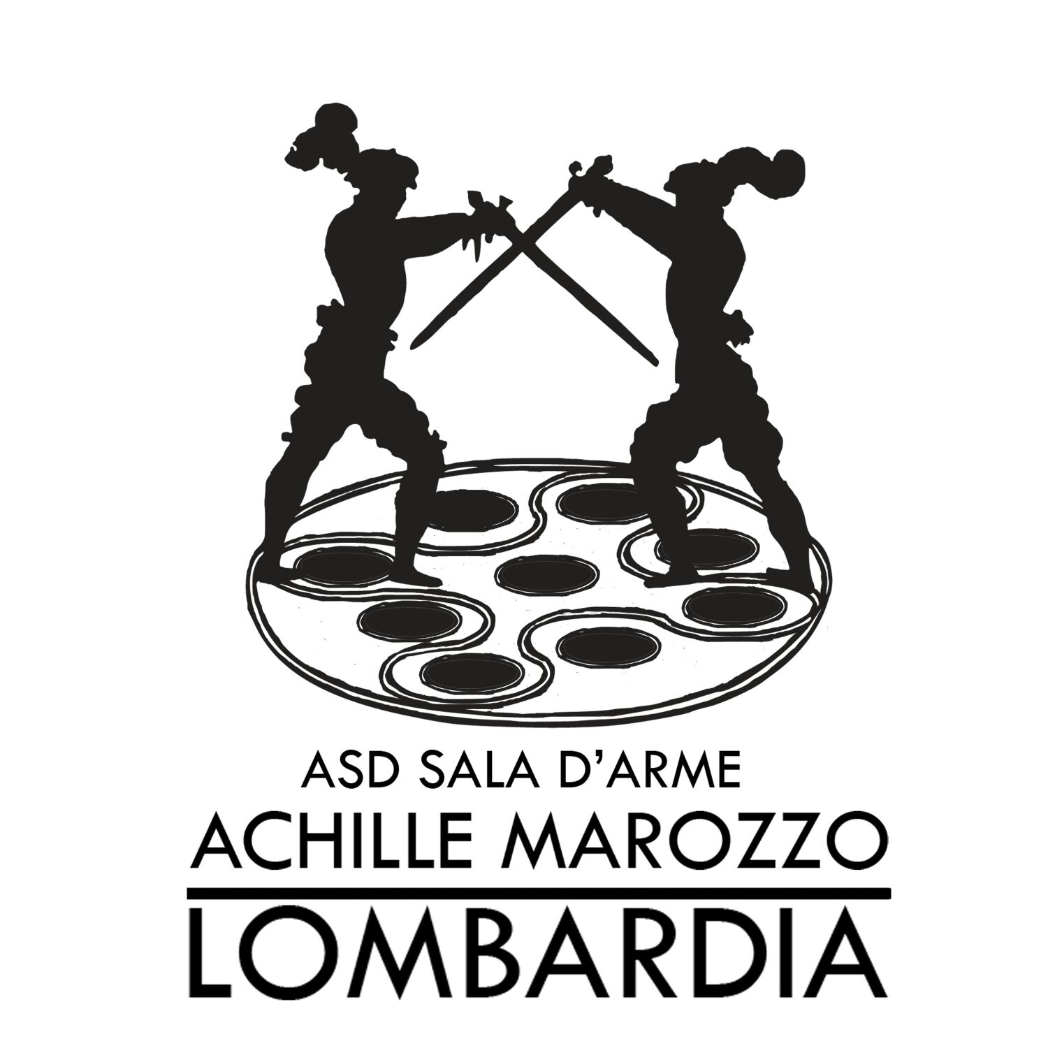 A.S.D. Sala d'Arme Achille Marozzo Lombardia